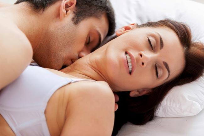 samiy-priyatniy-seks