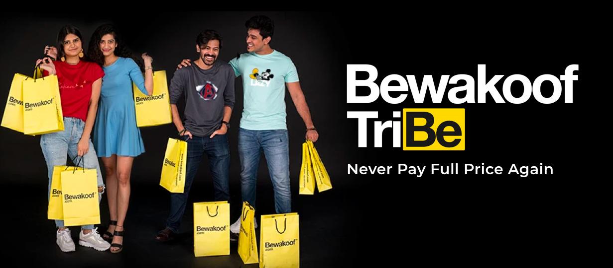TriBe Membership