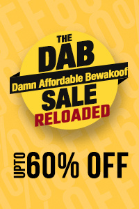 dab-sale-for-women