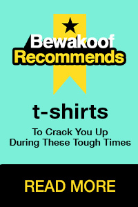 campaign/bewakoof-recommends