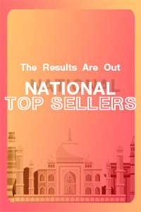 campaign/national-top-seller-for-men