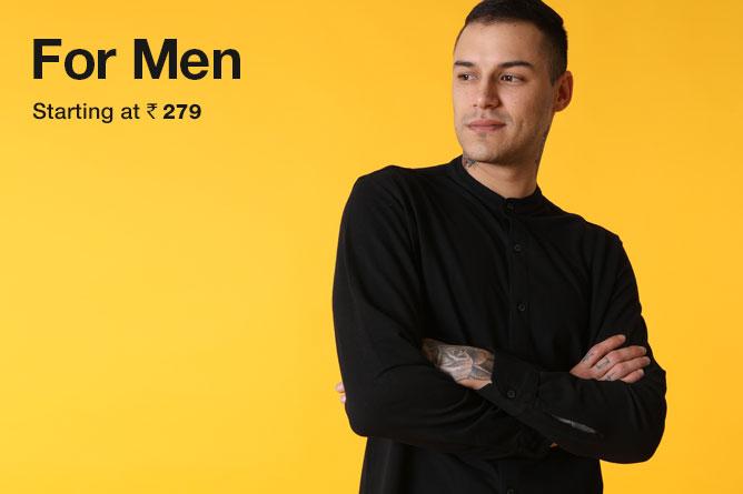 for-men-1535720313.jpg