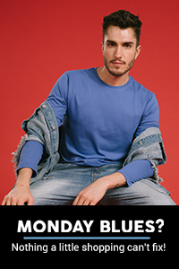 monday-blues-for-men