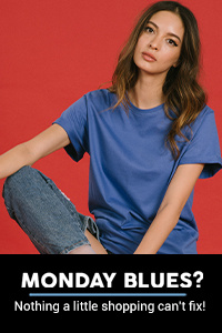 monday-blues-for-women