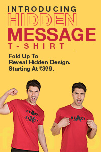 hidden-message-t-shirts