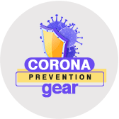 Prevention Gear
