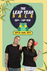 campaign/leap-year-sale-for-men