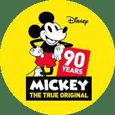 new-navigation-icon-desi-mickey-1542433363.png