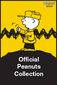 peanuts-collection/gender-men