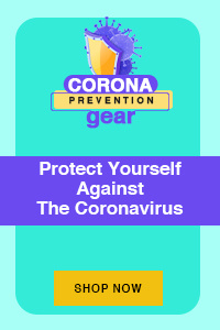 prevention-gear