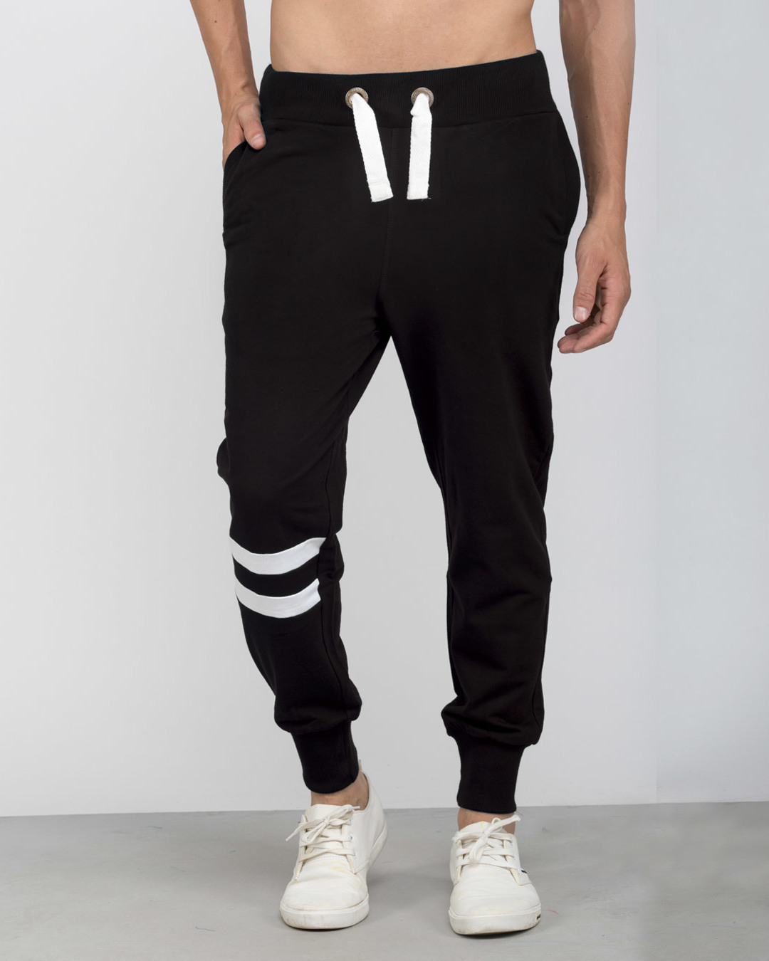 Buy jogger online in india at comfoisinsi.tk Choose from huge range of mens joggers, track pants, jogger pants collection online starting at Rs Be the trendsetter with jogger pants the perfect blend of comfort and style. Free Shipping, Easy Returns & COD options available!