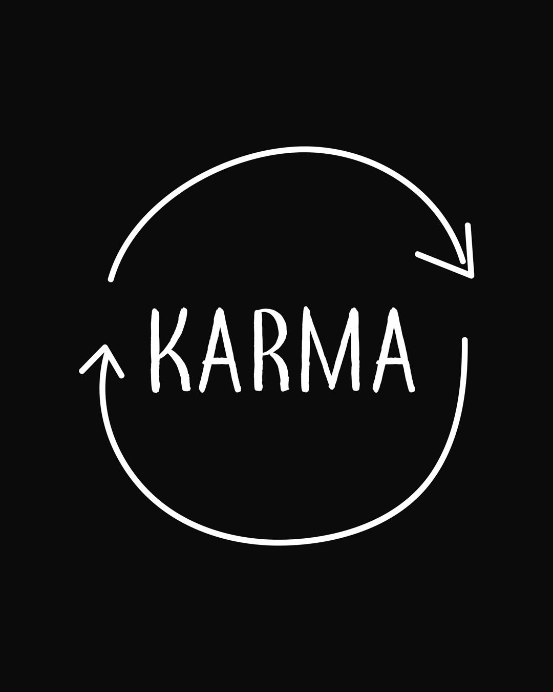 Karma Nude Photos 50