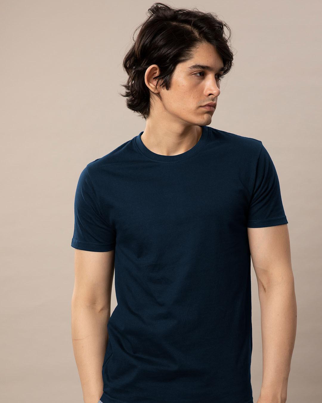 Women Henley Shirt