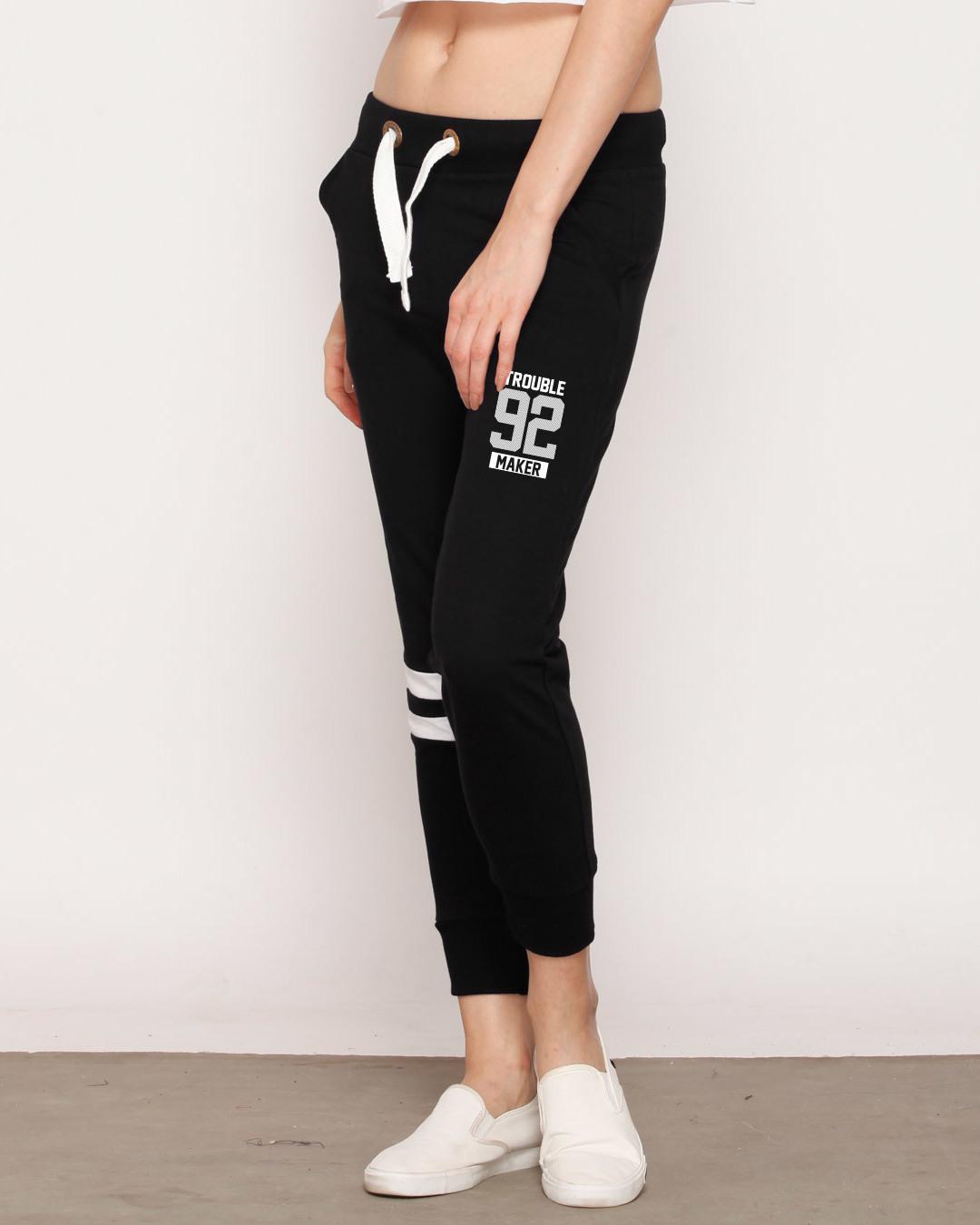 Creative Almost Famous Ethnic Print Womens Jogger Pants  ShopStyle