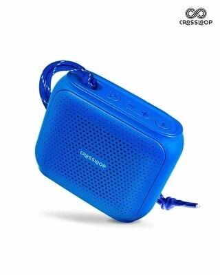 Shop AKORN Wireless Waterproof Party Bluetooth Speaker-Front