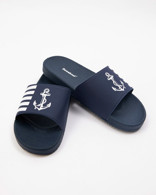 Shop Anchor Sliders-Front