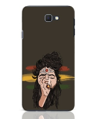 new style e1d83 0f75b Samsung Galaxy J7 Prime Back Covers - Buy Galaxy J7 Prime Case @ Rs ...