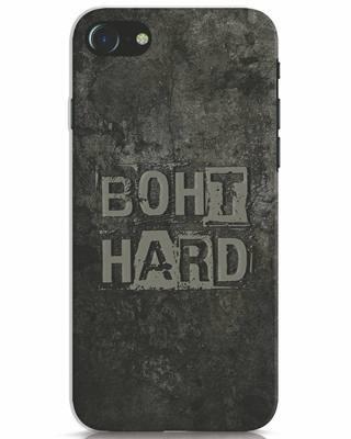 ea8dd445e6 iPhone 7 Cover - Buy iPhone 7 Cases India @ Rs.199 - Bewakoof