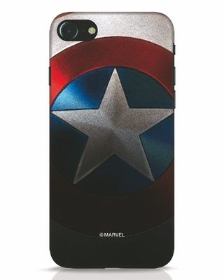 iphone 8 cases cool