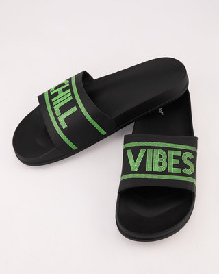 Shop Chill Vibes Sliders-Front