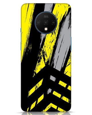 Shop Cool Sporty OnePlus 7T Mobile Cover-Front