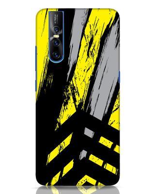 Shop Cool Sporty Vivo V15 Pro Mobile Cover-Front