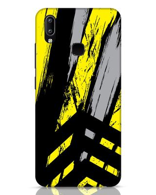 Shop Cool Sporty Vivo Y91 Mobile Cover-Front
