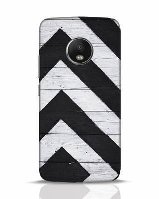 Shop Cross Road Moto G5 Plus Mobile Cover-Front