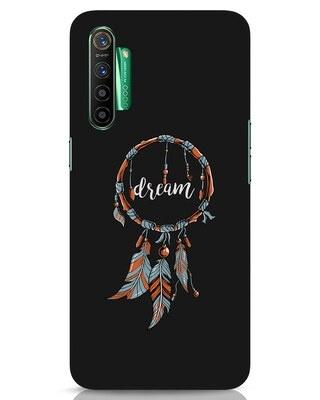 Shop Dream Realme X2 Mobile Cover-Front