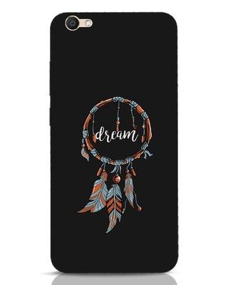 Shop Dream Vivo V5 Mobile Cover-Front