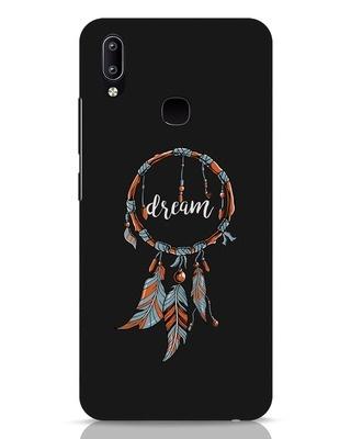 Shop Dream Vivo Y91 Mobile Cover-Front