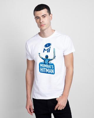 Shop Official MI: Hitman-Front