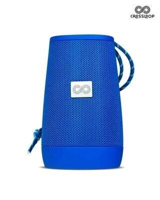 Shop DROM Premium TWS Bluetooth Speaker-Front