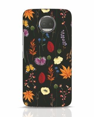 15b18c5dc6 Buy Moto G5s Plus Back Cover - Moto G5s Plus Case @ Rs. 199 ...