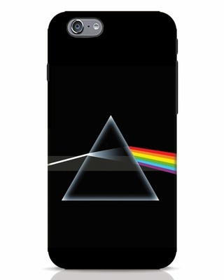 Shop Floyd iPhone 6 Mobile Cover-Front