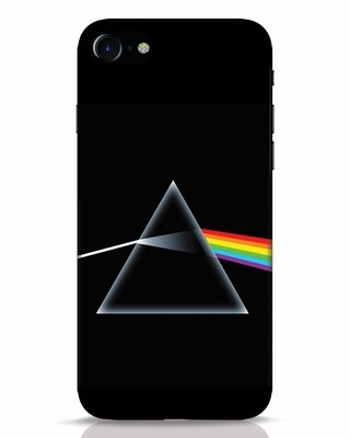 Shop Floyd iPhone 7 Mobile Cover-Front