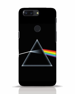 Shop Floyd OnePlus 5T Mobile Cover-Front