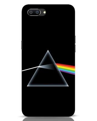 Shop Floyd Realme C1 Mobile Cover-Front