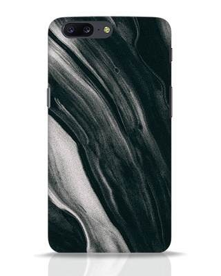 Shop Fluid OnePlus 5 Mobile Cover-Front
