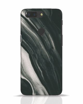 Shop Fluid OnePlus 5T Mobile Cover-Front