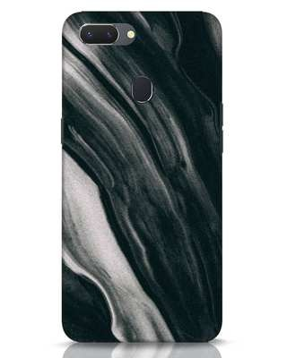 Shop Fluid Realme 2 Mobile Cover-Front