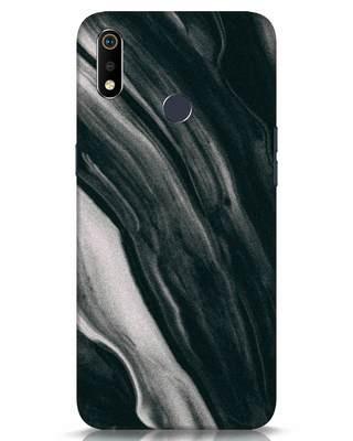 Shop Fluid Realme 3i Mobile Cover-Front
