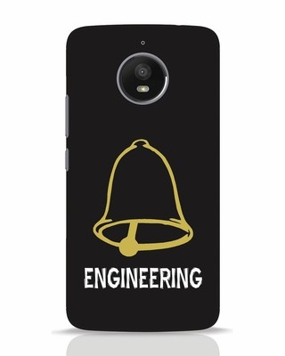 Shop Ghanta Engineering Moto E4 Plus Mobile Cover-Front