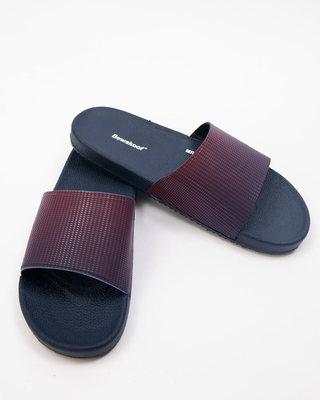 Shop Gradient Sliders-Front