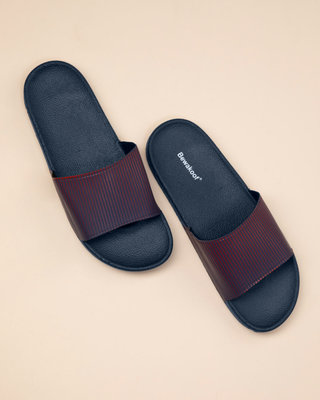 Shop Gradient Sliders-Front