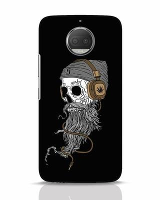 huge discount 0f9d5 ad33b Buy Moto G5s Plus Back Cover - Moto G5s Plus Case @ Rs. 199 ...