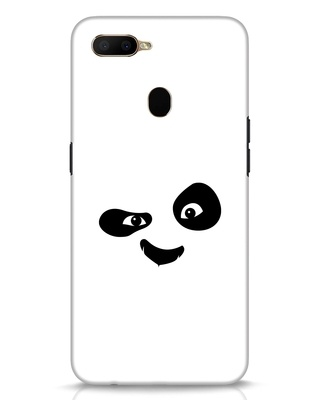 Shop I Got It Oppo A5s Mobile Cover-Front