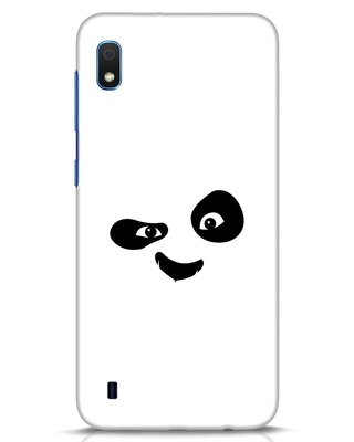 Shop I Got It Samsung Galaxy A10 Mobile Cover-Front