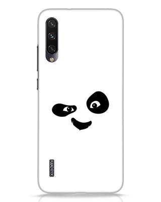 Shop I Got It Xiaomi Mi A3 Mobile Cover-Front