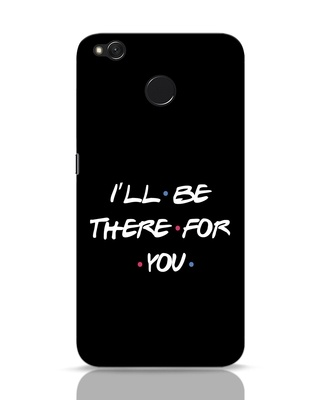 new product bfc07 3c40c Redmi 4 Back Covers - Buy Redmi 4 Cases Online at Rs.199 | Bewakoof.com